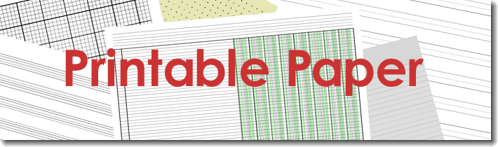 image relating to Free Printable Decorative Paper identified as Printable Paper