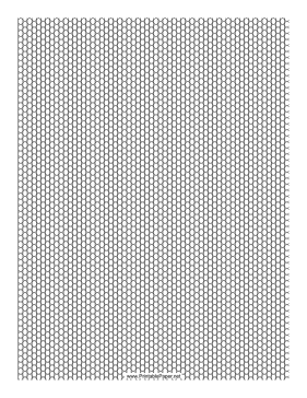 graphic about Printable Paper Bead Templates named Beadwork Style and design Paper