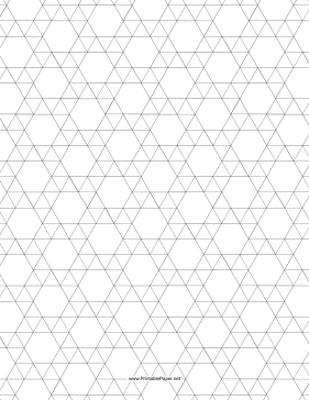 3.3.3.3.6 Tessellation Small Paper
