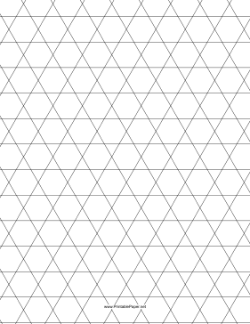 3.6.3.6 Tessellation Small Paper