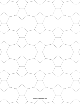 5.7.7,5.7.5 Tessellation Small Paper