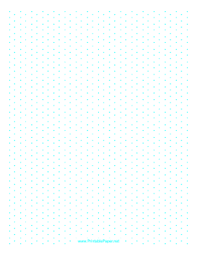 photo about Free Printable Dot Grid Paper identify Dot Paper