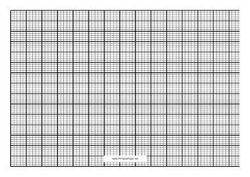 free graph paper maker elita aisushi co