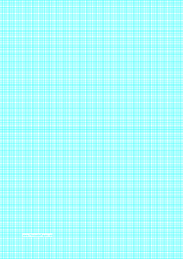 Bg likewise Grid Portrait A Mm Noindex likewise Polar Graph Paper Log Five Decades Fifteen Degrees moreover Emoji Bingo Printable Il Xn Fw C further We Will Miss You Banner Printable Il Xn Wi. on graph paper printable