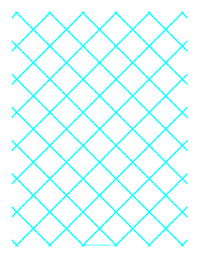 quilting graph paper to print koni polycode co