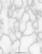 Marble Texture paper